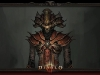 diablo3-artworktrailer_us001_0019