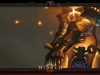diablo3-artworktrailer_us001_0033