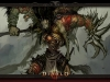 diablo3-artworktrailer_us001_0037