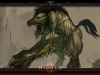 diablo3-artworktrailer_us001_0038