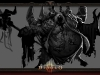 diablo3-artworktrailer_us001_0040