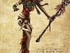 diablo_iii_female_witchdoctor_by_masterkenny